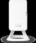 Aruba WiFi AP11D