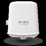 Aruba WiFi AP17