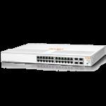 Przełącznik Aruba 1930 24G 4SFP/SFP+ Switch