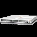 Przełącznik Aruba 1930 48G 4SFP/SFP+ Switch
